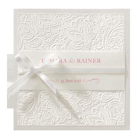 Hochzeitseinladungen Bestellen by Hochzeitseinladungskarten Bestellen Hochzeitskarten
