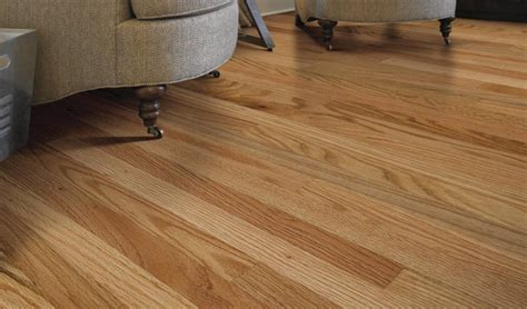cost of timber flooring serviceseeking price guides