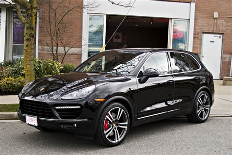 cayenne porsche black get last automotive article 2015 lincoln mkc makes its