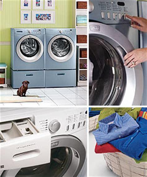 Kiat Sukses Membangun Bisnis Sendiri Cara Menentukan Keuntungan Usaha ciricara cara sukses menjalankan bisnis laundry ciricara