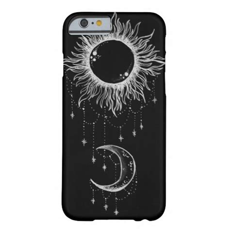 Casing Untuk Iphone 6 6s Walk The Moon Hardcase Custom moon and sun boho iphone 6 6s zazzle