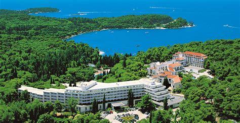 Mini Apartments hotel eden rovinj kroatien hrvaska net