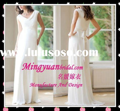 Supplier Baju Ivory Dress N2 2012 ivory chiffon satin sweetheart neckline