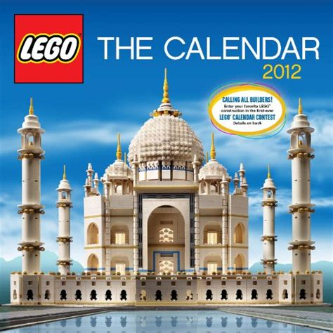 Academic Calendar Baruch What Is An Advent Calendar An Advent Calendar Baruch