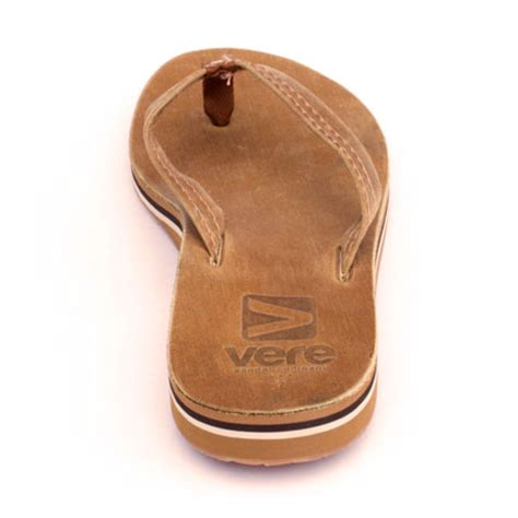 american made sandals leather sandals american made leather sandals