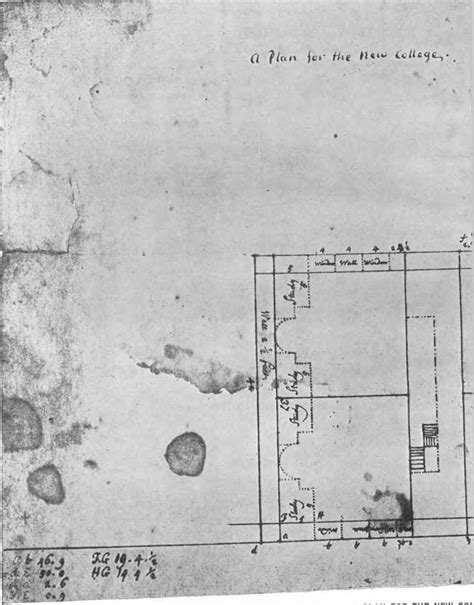 myles standish hall floor plan 100 myles standish hall floor plan drew archival