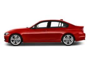 2014 Bmw 328i Specs 2014 Bmw 3 Series 328i Xdrive Specifications