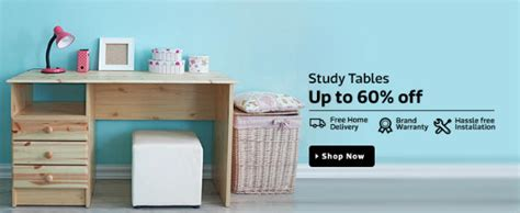 flipkart home kitchen furniture coupons offers