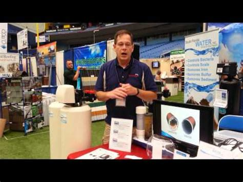 kinetico vs culligan salt vs no salt in water softeners conditioners doovi