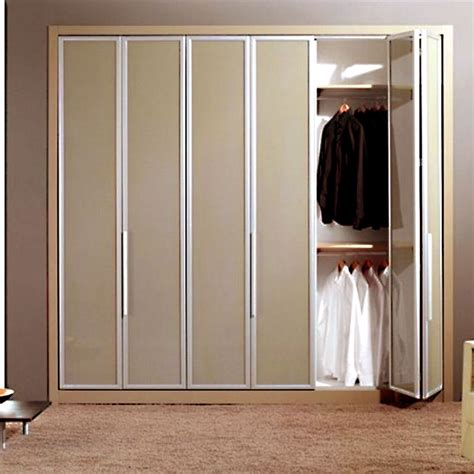 4 ft bifold table 8 bifold closet doors 8 bifold closet doors shop