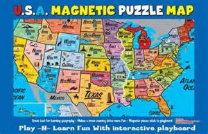 us map puzzle for toddlers maps for maps for children