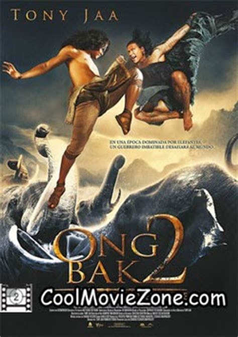 film ong bak 2 full movie watch ong bak 2 2008 hindi dubbed movie online