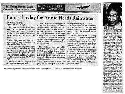dallas morning news obituary section mk satchels hamilton wv obituaries mkonline