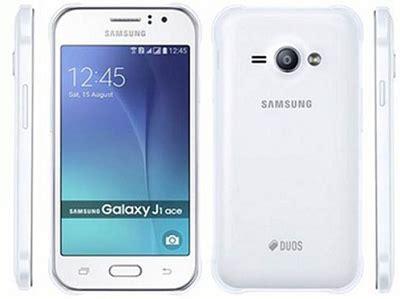 Samsung Galaxy Ace 3 Versi Lte harga dan spesifikasi samsung galaxy j1 ace ponsel 4g terbaru