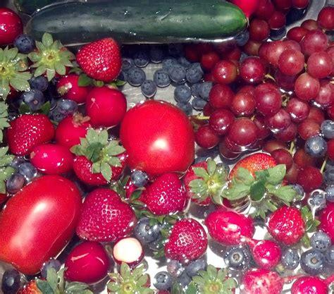 fruits n veggies fruits n veggies soon photograph by brian s boucher