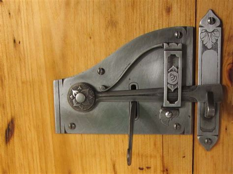 stunning rustic door latch 63 about remodel best design
