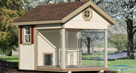 used dog houses for sale dog kennels dog houses dog pens dog houses for sale