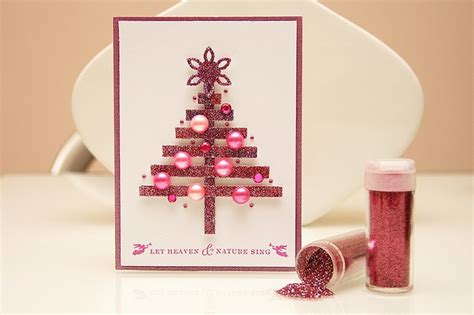 ashbee design com natale top 10 handmade jolly cards top inspired