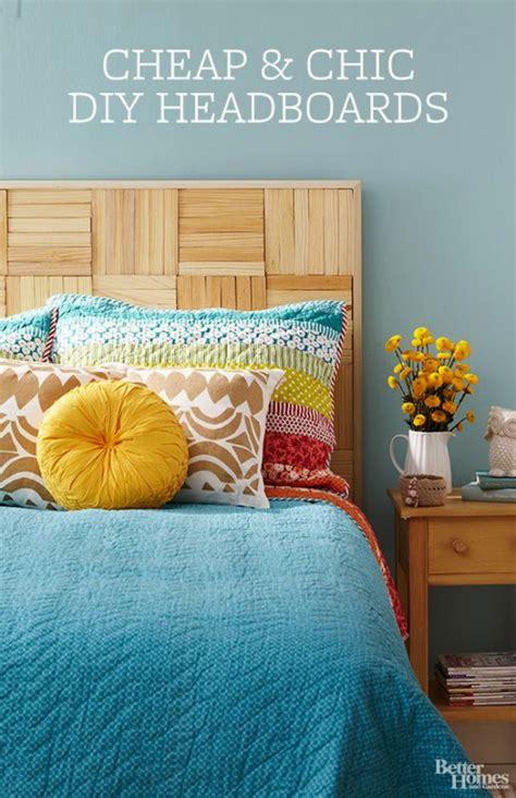 woven wood headboard woven headboard ikea king size birch bed frame with
