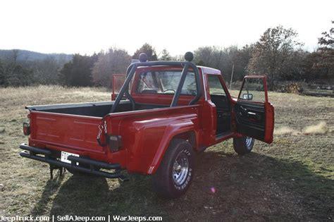 jeep stepside for sale img 3077