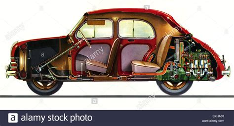 car section transport transportation car vehicle variants renault