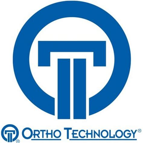 Orthopedic Tech by Ortho Technology Orthotechnology