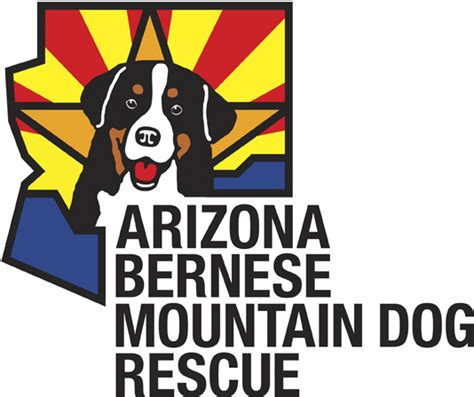 arizona rottweiler rescue arizona rottweiler rescue groups design bild
