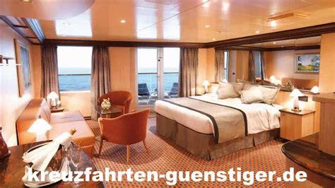 costa kreuzfahrten balkon kabinen