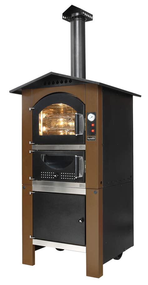 forno a legna da giardino forno da giardino forno da esterno sogno immagine spaziale