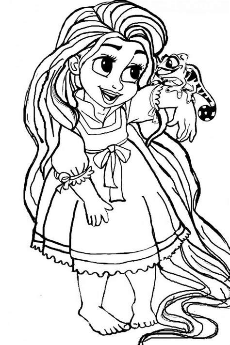 dibujos para pintar de princesas para imprimir imagui dibujos para colorear de princesas bebes princesas