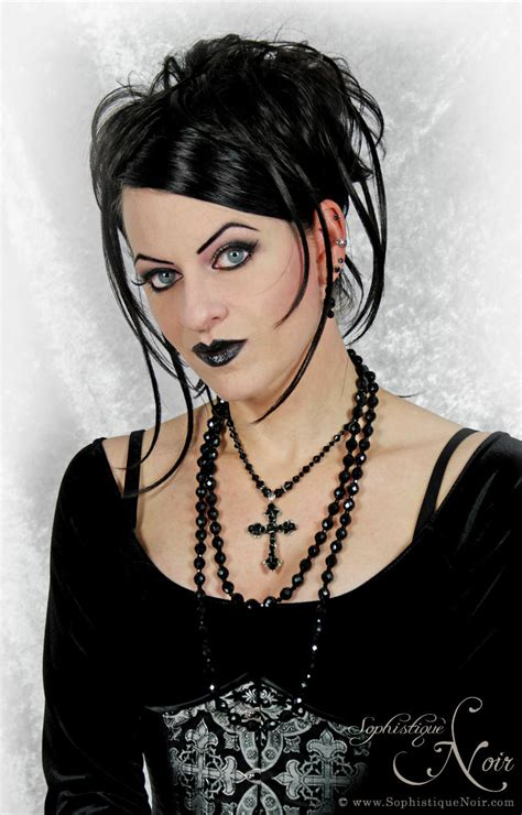 hairstyle punk skater cut 1980s 80s goth hairstyles hairstyles ideas