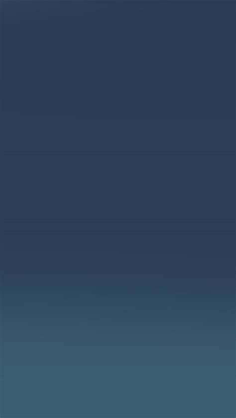wallpaper blue gray freeios7 gray blue night blur parallax hd iphone ipad