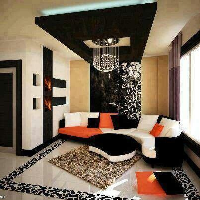 Dope Room by Dope Living Room Design