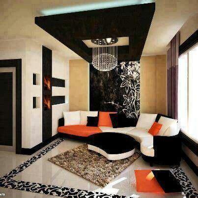Dope Bedroom Decor by Dope Living Room Design