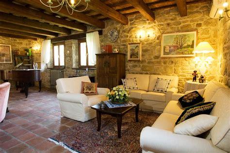 zona soggiorno decorazione casa 187 archive 187 zona soggiorno