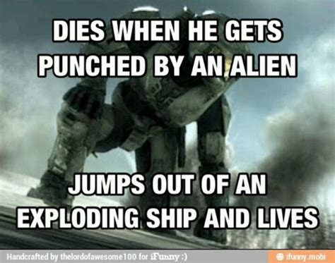 Halo Reach Memes - halo logic legendary is so frustrating video games