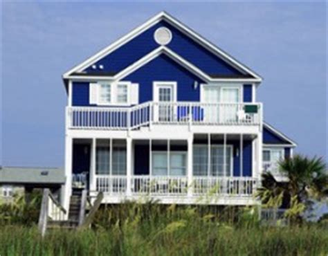 south carolina beach house rentals north myrtle beach beach house vacation rentals beachhouse com