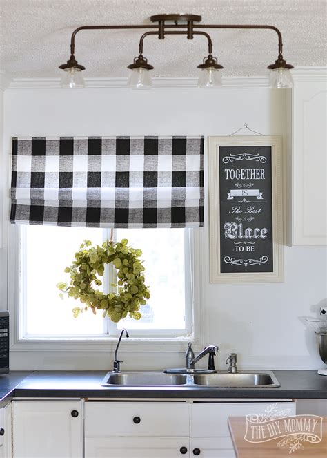 cottages vintage and lighting on pinterest our guest cottage kitchen budget friendly country
