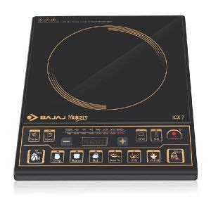 induction cooker bangladesh price induction cooker bd bajaj majesty induction cooker price in bangladesh induction