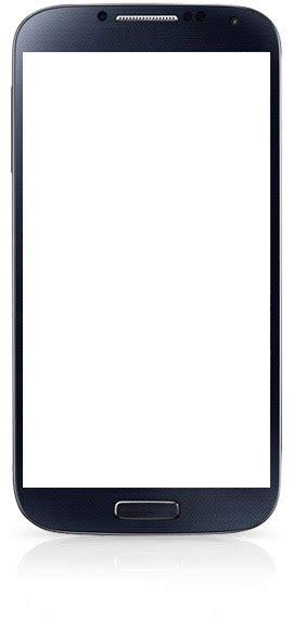 frame design android photo frame for mobile frame design reviews