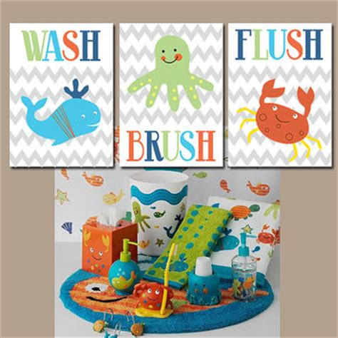 fish themed bathroom accessories ultimate fish themed bathroom accessories marvelous