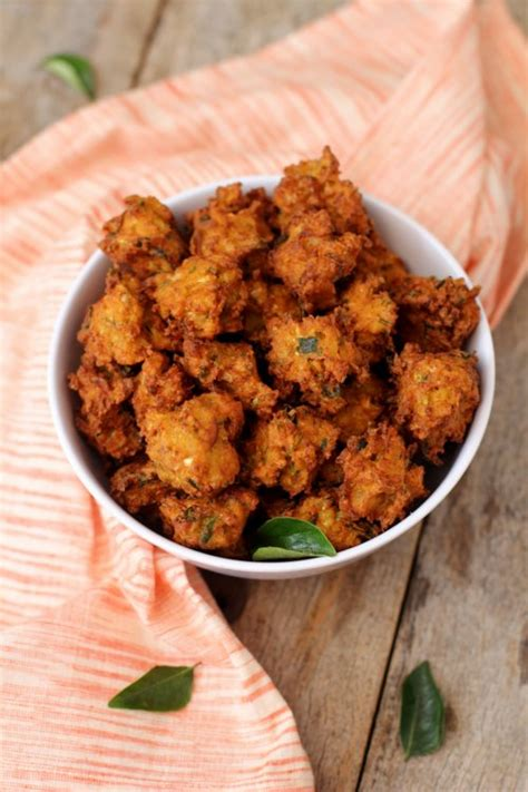 easy indian starter recipes for dinner corn pakoda corn pakora recipe snacks with sweet corn