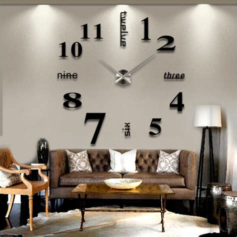 how to decorate bedroom walls cheap cheap ways to decorate your bedroom on with how walls interalle com