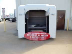 70 inch peterbilt sleeper for sale autos post