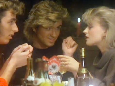 last christmas wham last christmas they covered last christmas 5 excellent