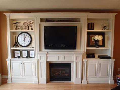 wall units built in entertainment units photos joy studio design