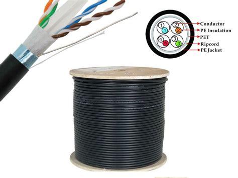 cat6 rj45 coupler wiring diagram 32 wiring diagram