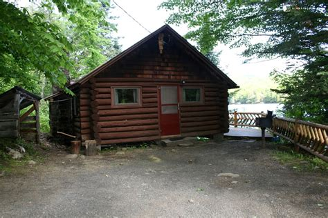 Cabins In Saratoga Springs Ny by Log Cabin Rental Near Saratoga Springs