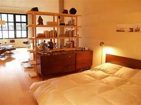studio apartment decorating ideas amazing loft condo interior design small apartment