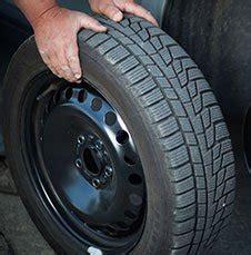 harolds tire service llc tire service topeka ks